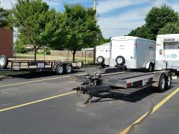 Whittle Truck Sales And Trailer Rentals Log Loaders Knucklebooms Chip Dump Trucks 1995 Ford F600 Truck Used For Sale In Fort Smith Police Id Driver Killed I78 Crash With Dump Truck Newark News Jj Bodies Trailers 2012 Freightliner Coronado Sd Item Db8987 Sol New 2019 Intertional 4300 Sba 4x2 Dearborn Mi For Sales Sale Arkansas Non Cdl Up To 26000 Gvw Dumps Peterbilt 567 Cabot Ar 05033867 Cmialucktradercom
