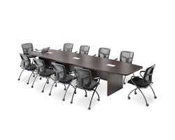 Classic Boat-Shaped Conference Table Office Star Tuxedo Conference Table Mad Man Mund Offices To Go Alba R8ws Conference Table Glbr8wsdesmetun Small Bullet L Desk Espresso 12 Foot Solispatio Ligna Rectangular Set Reviews Wayfair Unique Fniture Cuba Ding Mayline Sorrento 8 Sc8esp Generation By Knoll Ergonomic Chair Amazoncom Gof 10 Ft 120w X 48d 295h Cherry Skill Halcon