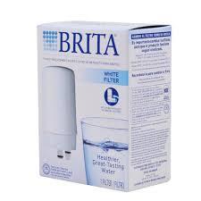 Brita Faucet Filter Replacement Walmart by 100 Brita Faucet Filter Replacement Divine Brita Pitcher
