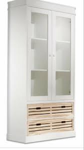 vitrine dänisches bettenlager