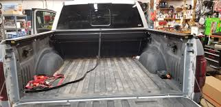 Truck Accessories Home K Four Trailer Sales Campers Dump Open Utility Equipment Truck Bed Accsories Tool Boxes Liners Racks Rails Anchor Ladder Cap World New Isuzu D Max Styling 2018 Pickup Truck Accsories And Autoparts Trailers Leonard Buildings Rackit Calwest A Rackit 2019 Frontier Parts Nissan Usa Services Creedbiltcom Exterior San Angelo Tx Origequip Inc Decked Storage Catlin