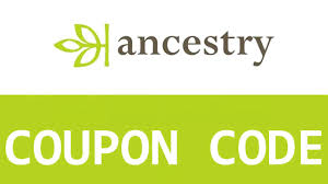 Ancestry DNA Coupon Online Coupons Thousands Of Promo Codes Printable Ancestry Coupons 2019 How Thin Coupon Affiliate Sites Post Fake To Earn Ad Dna Code December Get Started For 56 Off Discount Medshop Express Promo Code Aaa Membership World Wide Stereo Site Best Buy Acacia Lily Coupon New Orleans Cruise Parking Promgirl Popsugar Box Irvine Bmw Service Launch Warwick The Testing In And Even More