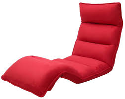Best Budget Gaming Chairs | RealGear Best Office Chair For Big Guys Indepth Review Feb 20 Large Stock Photos Images Alamy 10 Best Rocking Chairs The Ipdent Massage Chairs Of 2019 Top Full Body Cushion And 2xhome Set Of 2 Designer Rocking With Plastic Arm Lounge Nursery Living Room Rocker Metal Work Massive Wood Custom Redwood Rockers 11 Places To Buy Throw Pillows Where Magis Pina Chair Rethking Comfort Core77 7 Extrawide Glider And Plus Size Options Budget Gaming Rlgear