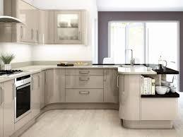 100 Modern Minimalist Decor Home Ideas White Kitchen Captivating