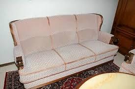 wohnzimmer möbel set wohnzimmer schrank sitzgarnitur