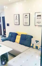 bureau vall馥 cluses logements à beitun district logement entier