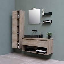 tischlerei ahlers badmöbel waschtische badschränke