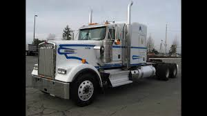 2012 KENWORTH W900L EVERETT WA | Vehicle Details | Motor Trucks ... 2009 Kenworth T800 Aerocab Slpr Stock 1867 No Usa Excise Tax Appendix D Annotated Bibliography Identifying And Quantifying 2018 Kenworth Seatac Wa Vehicle Details Northwest Motor Excise Tax Ma Impremedianet 2017 Progress Tank 1250gallon 350900 Portable Restroom Truck Expresstrucktax Blog What Are The Major Federal Excise Taxes How Much Money Do Imperial Industries 4000gallon Vacuum T680 Bill Seeks To Spike Fet Levy American Trucker Getting It Right Requirements For Propane Heating