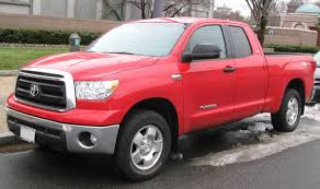 Toyota Tundra Craigslist New New Toyota Tundra For Sale In Toledo Oh ...