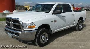 2012 Dodge Ram 2500 Quad Cab Pickup Truck   Item K3398   SOL... 2011 Ram 2500 Reviews And Rating Motor Trend A Buyers Guide To The 2012 Dodge Yourmechanic Advice 1500 Sport Incredible Cars 4500hd Flatbed Truck Item Db4509 Sold Se Spoiled Nasty Mega Cab Longhorn Photo Image Used Parts Slt 57l 4x4 Subway Truck Great Sport Crew Pickup 4door Dodge Zone Offroad 8 Suspension System D36n Runner For Sale In North York Ontario