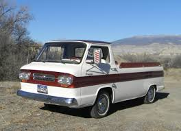 1963 Chevrolet Corvair Rampside Pickup For Sale On BaT Auctions ... 1961 Chevrolet Corvair Corphibian Amphibious Vehicle Concept 1962 Classics For Sale On Autotrader 63 Chevy Corvair Van Youtube Chevrolet Corvair Rampside Curbside Classic 95 Rampside It Seemed Pickup Truck Rear Mounted Air Cooled Corvantics 1964 Chevy Pickup Pinterest Custom Sideload Pickup Pickups And Trucks Pickup Cars Car
