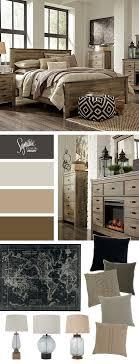 Picturesque Ashley Furniture Melbourne Fl Plans Free Fresh At Living Room Decor For