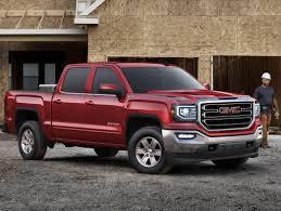 100 Gmc Trucks For Sale By Owner Tar Heel Chevrolet Buick GMC Roxboro Durham Oxford New Used