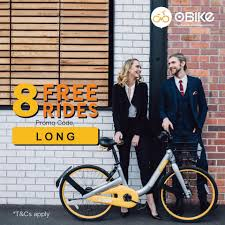 OBike Australia - Claim Your 8 FREE Rides With Promo Code ... The Land Of Nod Fox Sleeping Bag Lil Cesar Dog Food Coupons Promo Code Fave Malaysia 4 Ways To Get A Squarespace Discount Offer Decoupon Outer Space Toddler Bedding Jaxs Room Sheets Sarpinos Coupon Codepromo Codeoffers 40 Offsept 2019 Picture Baby Tap To Zoom Basketball Quilt New York Botanical Garden Promotional Membership Puff 70 Off Airbnb First Time Codes Deals Alex Bergs Career Change Cover Letter Tips An Interview Blog Bronwen Artisan Jewelry 14 Modells Sporting Goods Coupons Spring Itasca
