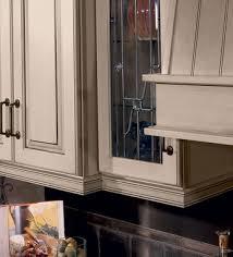 kitchen cabinet light rail host img