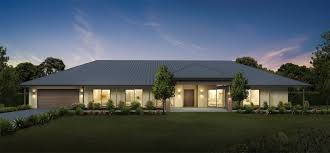 100 Houses Desings Welcome To Architectural House Designs Australia