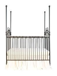 Bratt Decor Joy Crib Used by Joy Baby Crib Pewter Iron Crib Change Tables And Nursery