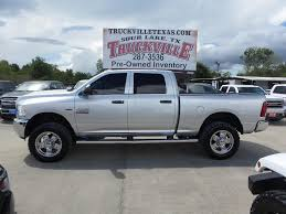 Used Ram 2500 Premier Trucks & Vehicles For Sale Near Lumberton ... Dodge Ram V8 67 Cummins 4x4 Offroad Diesel Truck Youtube Dodge Ram 2500 Slt Crew Cab Pickup 4door 6 Speed Cummins John The Man Clean 2nd Gen Used Trucks 2014 Overview Cargurus 2018 Truck Near Winston Salem Nc Recall Issued For Diesel Trucks Due To Fumes Abc7newscom Heavy Duty Premier Vehicles Sale Lumberton 2017 2500hd 64l Gasoline 4x4 Test Review Car And Driver New Crew 149wb St At Landers Serving Tradesman 64 Box Bill Deluca In Ohio News Of Release