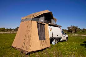 Roof Top Tents And Side Awnings For Vehicles - Eezi Awn And Aventa ... Best Roof Top Tent 4runner 2017 Canvas Meet Alinum American Adventurist Rotopax Mounted To Eeziawn K9 Rack With Maggiolina Rtt For Sale Eezi Awn Series 3 1800 Model Colorado On Tacomaaugies Adventures Picture Gallery Bs Thread Page 9 Toyota Work In Progress 44 Rooftop Papruisercom Field Tested Eeziawns New Expedition Portal Howling Moon Or Archive Mercedes G500 Vehicle With Front Runner Rack And Eezi 1600 Review Roadtravelernet