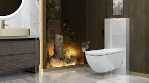 dusch wc minuic b4040 reduziert