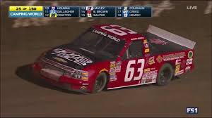 2016 Aspen Dental Eldora Dirt Derby (Full Race) - YouTube Nascar Heat 2 New Eldora Trucks Dirt Trailer Racedepartment Derby Speedway Youtube Nr2003 Screenshot And Video Thread Page 207 Sim Racing Design Stewart Friesen Race Chaser Online Kyle Larson Dc Solar Truck By Nathan Young Trading Paints Just How Well Does Jimmie Run In The Jjf Paint Scheme Warehouse Darlington Raceway Wikipedia Eldorabound Brad Keselowski Austin Dillon On Guide To Mudsummer Classic At Complete Schedule For Pure Thunder