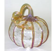 Glass Pumpkin Patch Puyallup by 57 Best Images About Glass Pumpkins On Pinterest Decorative