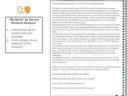 Tortilla Curtain Pdf Download by Essay Tungkol Sa Buwan Ng Nutrisyon Oxford University Thesis