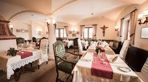 restaurant im wellness gourmethotel ebner s waldhof