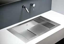 Square Bathroom Sinks Home Depot by Square Sinks Bathroompolished Square Bathroom Sinks Home Depot