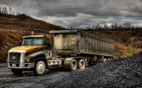 Caterpillar Truck Wallpaper - Photography Wallpapers - #47927 When Cat Began To Crumble News Biggest Dumptruck In The World Caterpillar 797f Youtube On Everything Trucks Driving New Truck 725 Price 47978 2003 Articulated Dump Adt 777f Offhighway Equipment Pdf Catalogue Unveils Resigned 745 Articulated Truck With Larger Cab Rolls Out Tier 4 Final Artic Trucks 789 Wikipedia Trailer Skin Pack American Simulator Mod 740 35000l Water Hire Perth Wa Caterpillar B Ej Ejector Truck 6x6 Dump For