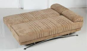 Amazon Sleeper Sofa Bar Shield by Wonderful Graphic Of Sofa Covers Ksa Ideal Grey Sectional Sofas