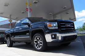 Image [ 47 Of 50 ] - 2018 Gmc Sierra 1500 4 3l V6 Fuel Economy 1 ... Transformer Gmc Truck Toy Best Image Kusaboshicom Decepticon Barricade Nudge Bar Google Search If Mud Aint Flyin 2019 Gmc Sierra The That Tried To Reinvent The Tailgate Topkick Ironhide For Sale Resource Grill Dream Trucks Pinterest Chevy Hasbro Year 2006 Transformers Movie Series 7 Inch Tall Voyager Class Collecticonorg Autobots Film Wikipedia Chevrolet Automotivemvp First Drive Preview 1500 At4 And Denali 2007 4x4 Pickup Autoweek