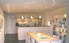 kitchen light design with inspiration gallery lighting rubybrowne