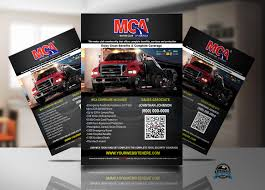 Mca Business Cards Luxury Mca Benefit Towing Flyer Mcashop - The ... Tow Truck Business Cards Awesome 22 Best Car Graphics Tow Truck Service Close To Me Business Cards Full Color 1sided Winstonsalem Prting Templates Simple Modern Card Designs Plus Elegant Nice Dump Evacuation Vehicles For Transportation Faulty Cars 46 Autos Masestilo Professional Rhpreachthecrossnet Impressive Towing Luxury Trucking Company Letterhead Musicsavesmysoulcom Order Cathodic 0b31aa4b8928