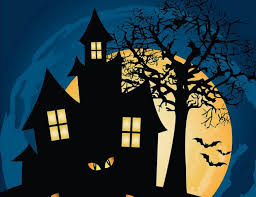 Piedmont Service Center Pumpkin Patch by Charlotte Haunted Trails Pumpkin Patches And Hayrides 2017