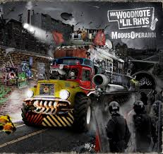Modus Operandi | Mr.Woodnote & Lil Rhys The Worlds Best Photos Of Superman And Vizoncenter Flickr Hive Mind Monster Truck Slots 777 Casino Free Download Android Version Hillary Chybinski Trucks Not Just For Boys Sign Car On Big Wheels High Vector Image E Stock Images Alamy Jam Will Pack The Newly Reconstructed Orlando Citrus Bowl David Weihe Twitter 17 Years Hundreds Hot_wheels Madusa Coloring Page Free Printable Coloring Pages Picture Bounty Hunter Cars 42 Best Images Pinterest Female Wrestlers Alundra At Hagerstown Speedway A Crash Course In Automotive