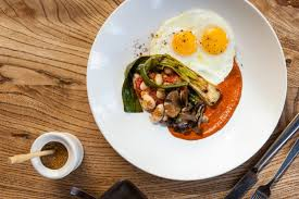 cuisine fran ise san fran rising 3 neighborhoods to visit on your trip indagare
