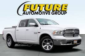 100 Mpg For Trucks Ram Truck 2017 Owners Manual Dodge New Bed 2500