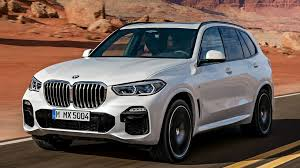 2019 BMW X5 Preview - Consumer Reports 2018 Bmw X5 Xdrive25d Car Reviews 2014 First Look Truck Trend Used Xdrive35i Suv At One Stop Auto Mall 2012 Certified Xdrive50i V8 M Sport Awd Navigation Sold 2013 Sport Package In Phoenix X5m Led Driver Assist Xdrive 35i World Class Automobiles Serving Interior Awesome Youtube 2019 X7 Is A Threerow Crammed To The Brim With Tech Roadshow Costa Rica Listing All Cars Xdrive35i