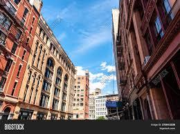 100 Tribeca Luxury Apartments New York City Usa Image Photo Free Trial Bigstock