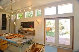 100 Backyard Studio Designs Shed Photos Modern Prefab S Home Office