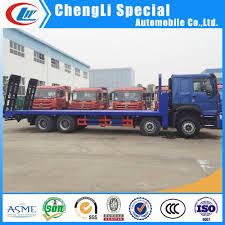 100 Truck Bed Ramp Sinotruk Flatbed Hydraulic 10wheel 64 25ton Lhd Rhd Howo Flat For Sale Buy Flat For SaleHowo Flat Howo