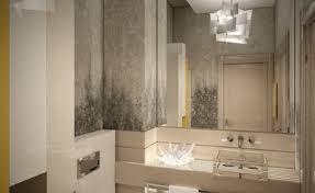 lighting brushed nickel bathroom lights bathroom wall light