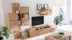möbel bernskötter gmbh interliving wohnzimmer serie 2006