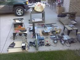 Superb Owatonna Garage Sales Modern