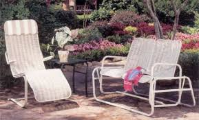 lloyd flanders replacement cushions bay breeze discontinued