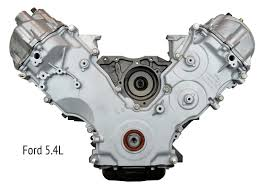 Remanufactured Engines & Heads · Domestic & Import Auto Parts ... 17802827 Copo Ls 32740l Sc 550hp Crate Engine 800hp Twinturbo Duramax Banks Power Ford 351 Windsor 345 Hp High Performance Balanced Mighty Mopars Examing 8 Great Engines For Vintage Blueprint Bp3472ct Crateengine Racing M600720t Kit 20l Ecoboost 252 Build Your Own Boss Now Selling 2012 Mustang 302 320 Parts Expands Lineup Best Diesel Pickup Trucks The Of Nine Exclusive First Look 405hp Zz6 Chevy Hot Rod