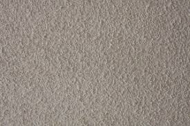 Do Acoustic Ceilings Contain Asbestos by Do All Popcorn Ceilings Have Asbestos Integralbook Com