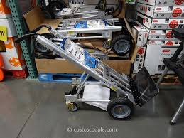 Cosco Hybrid Convertible Hand Truck Intended For Cosco Hand Truck ... 4 Wheel Hand Truck Convertible In Stock Uline Harper Trucks Lweight 400 Lb Capacity Nylon Heavy Duty 2 1 Moving Dolly Trolley Cart Magliner Alinum Milwaukee 800 Lb 3inone Max 1000 With Neverflat Nk 3in1 Rk Industries Group Inc Best Buy 2017 Youtube Steel 2in1 733 Do It Hand Truck 3500 Am Tools Equipment Rental