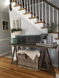 Pottery Barn Metal Wall Decor by Home Rock Hill